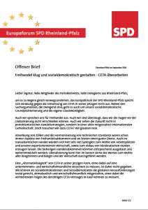 Offener Brief_CETA_pic